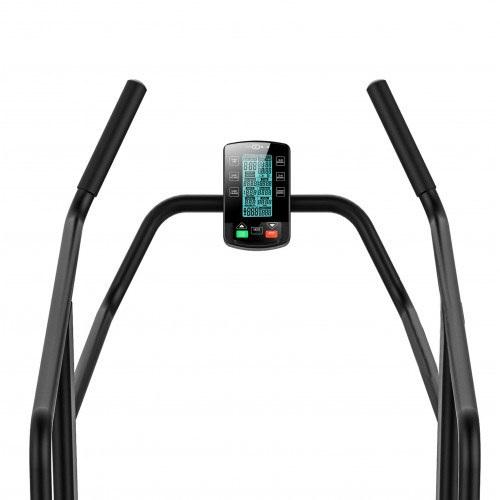 Беговая дорожка CardioPower PRO TG300