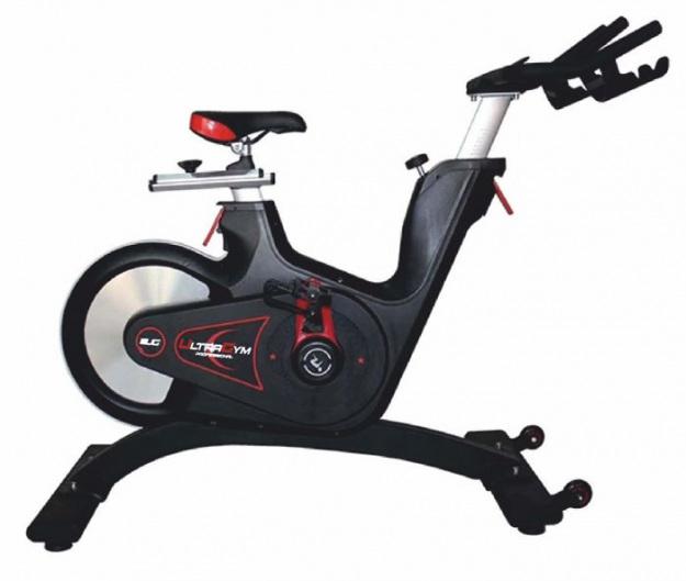 Велотренажёр UG-B004