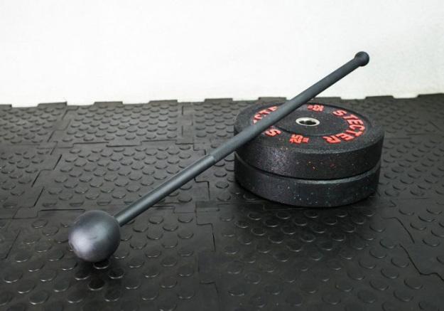 Кувалда для тренировок Булава (7 кг)