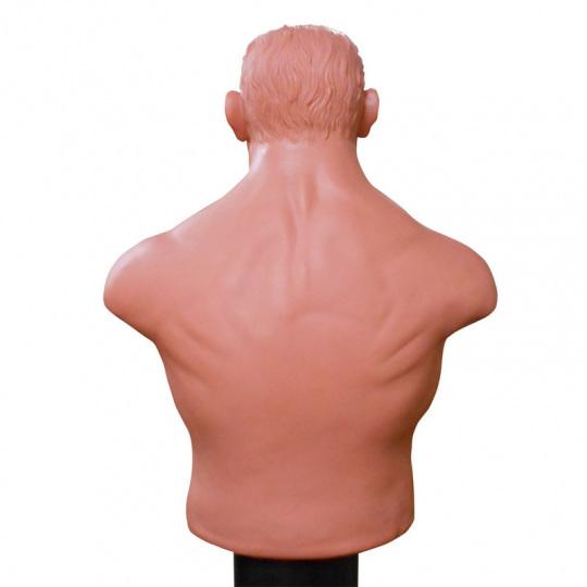 Водоналивной манекен CENTURION Adjustable Punch Man-Medium (беж)