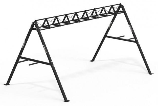 Стойка TRX для функциональных тренировок L= 4,5 м