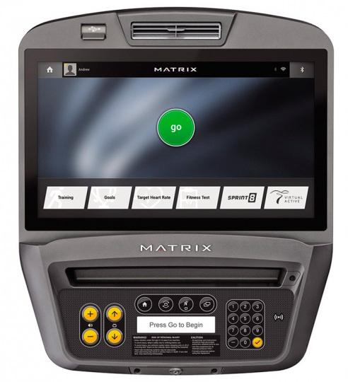 Matrix Степпер S7XI (S7XI-03)
