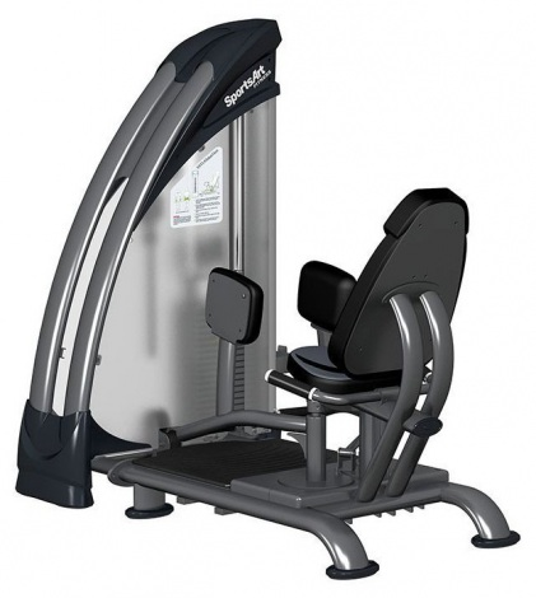 Sports Art S951 Тренажер для отводящих мышц бедра