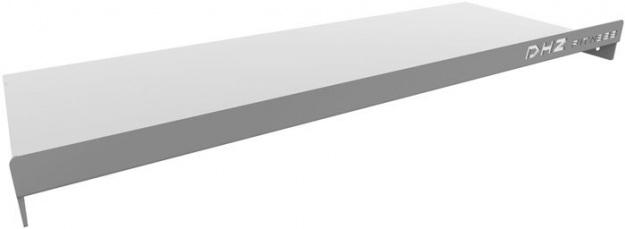 Полка для гантелей DHZ-1100 модульной системы хранения