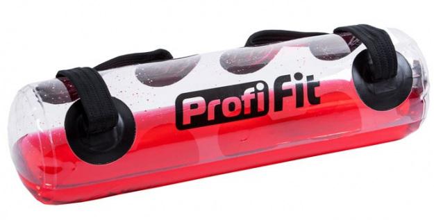 Сумка для функционального тренинга WATER BAG, PROFI-FIT, SIZE S