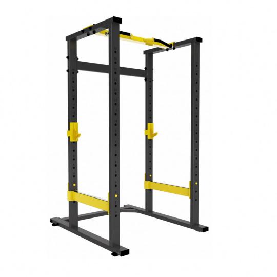 Силовая рама (Power Cage)