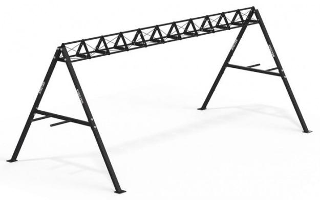 Рама TRX для функционального тренинга L= 5,5м