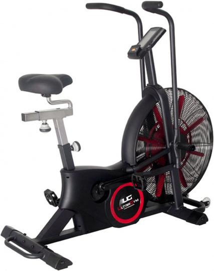 АЭРО велосипед профессиональный UG-AB002