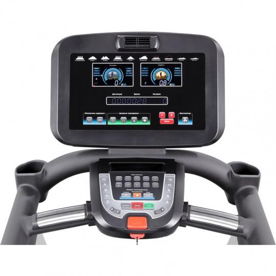 Профессиональная беговая дорожка AMMITY PRO ATM 7000