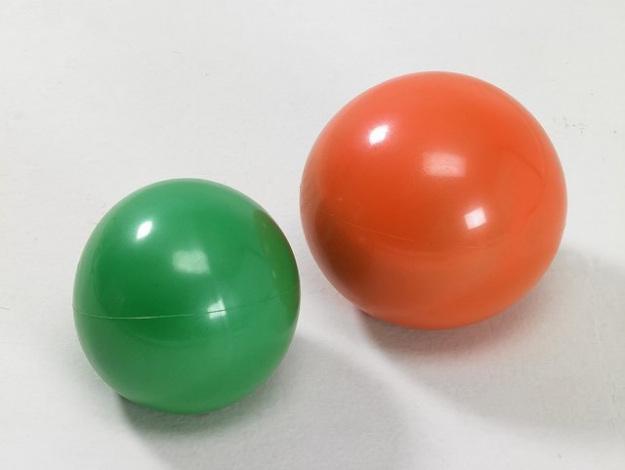 Мяч для пилатес, 2 кг KW2112-2