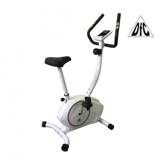 Домашний велотренажер DFC магнитный