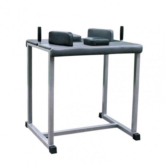 CT-703 Стол для армрестлинга сидя