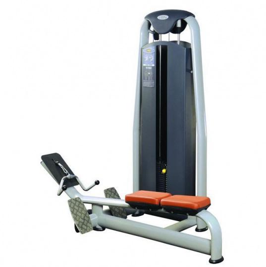 NRG Line N-102 Блок для мышц спины (нижняя тяга)