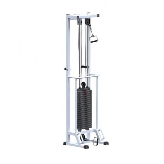 Биотонус-1 (стек 100 кг) WS086.1х2400х100