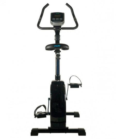 Магнитный велотренажер для дома BK-106 Galaxy