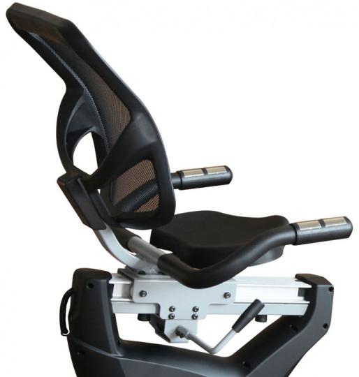 DFC Велотренажер B8715R
