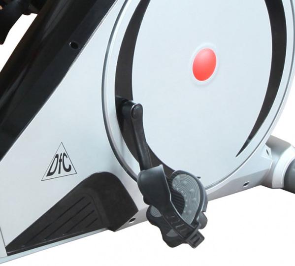 DFC Велотренажер B8731R