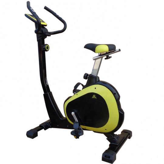 DFC Велотренажер PT-001