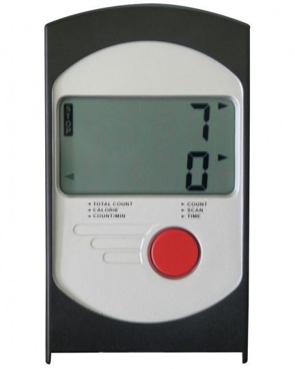 DFC Домашний гребной тренажер R71061
