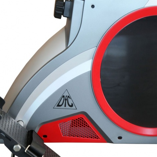 DFC Домашний гребной тренажер R7108
