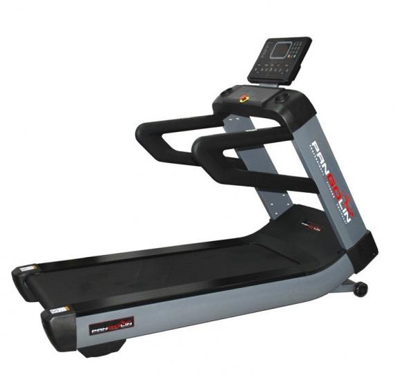 Беговая дорожка Fitness 5000LED