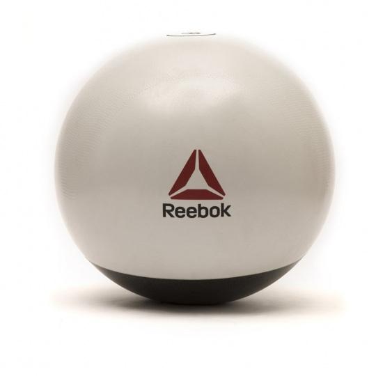 Гимнастический мяч REEBOK, 75 см RSB-16017