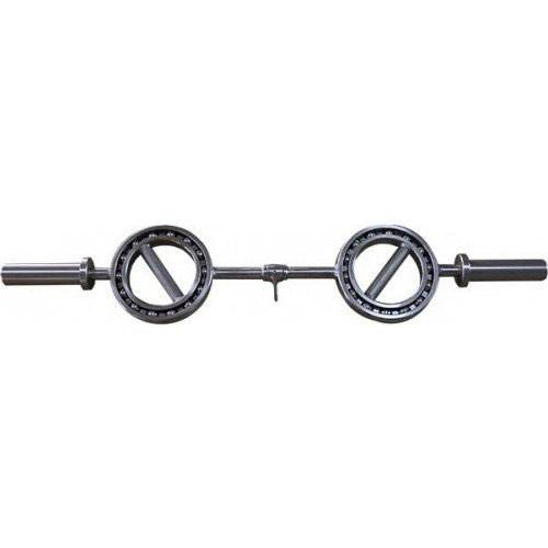AR ES50-1200-250 Гриф с вращающимися ручками