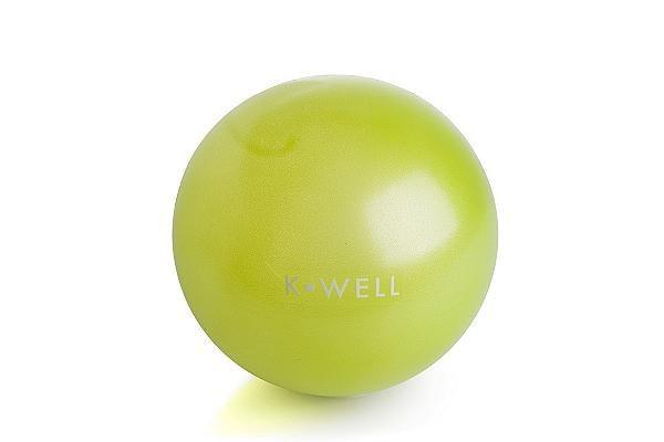 Мяч для пилатес, 26 см KW1026R