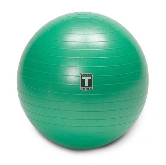 Гимнастический мяч 45 см