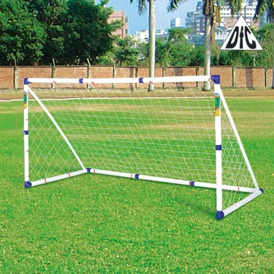 DFC Ворота игровые 8ft Super Soccer