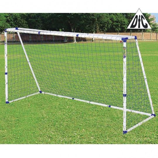 DFC Ворота игровые 10 x 6ft Pro Sports