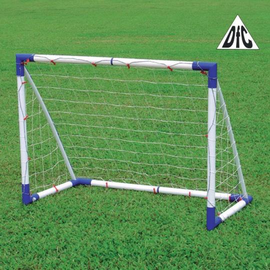 DFC Ворота игровые 4ft Portable Soccer