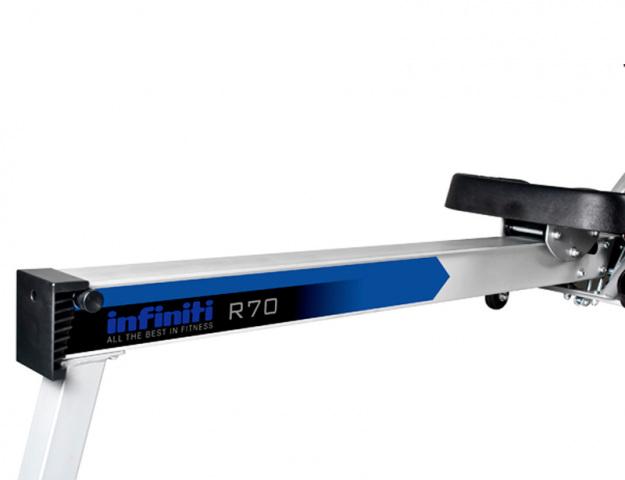 Infiniti Гребной тренажер R70