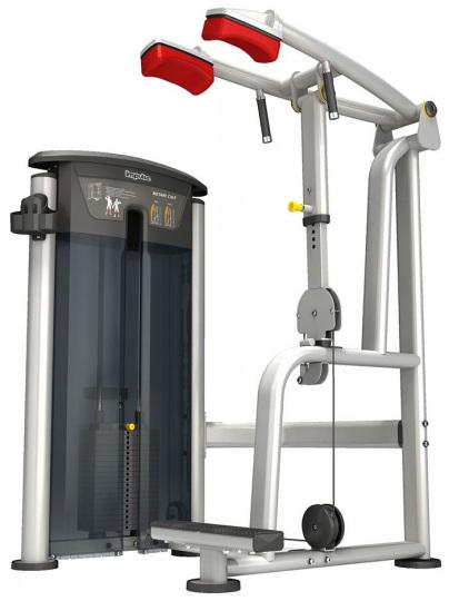 Aerofit IT9516 - Тренажер для икроножных мышц