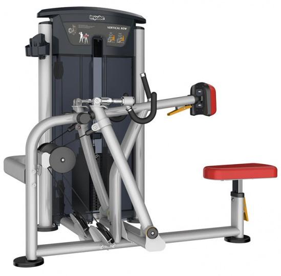 Aerofit IT9519 - Гребная тяга