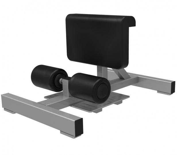 LWS9 Подставка для приседаний  LWS-9074