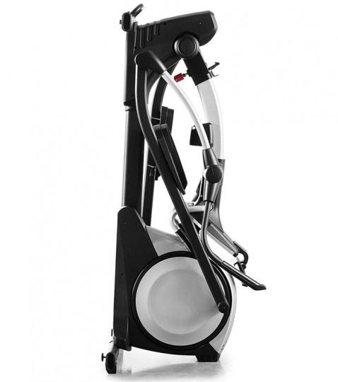 Pro-Form Домашний эллиптический тренажер Smart Strider 495 CSE