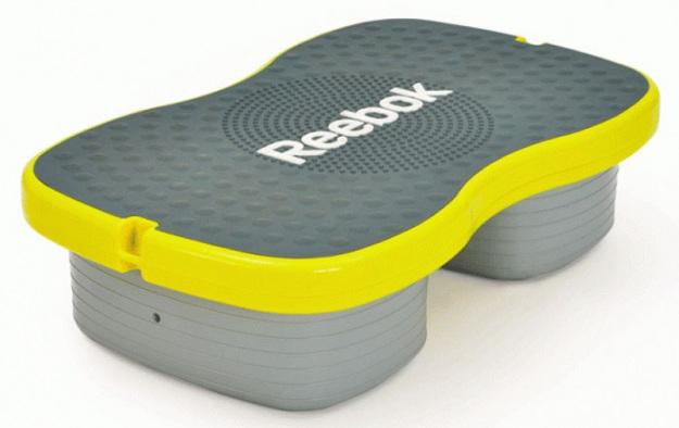 Степ-платформа Reebok EasyTone Step