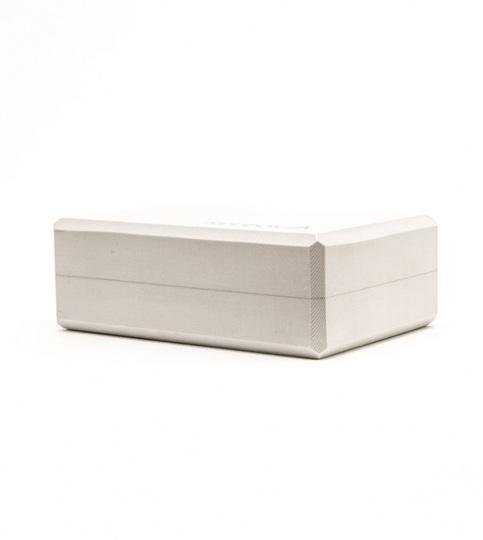 Йога-блок Reebok RSYG-16025