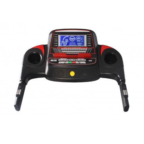 Беговая дорожка CardioPower T30