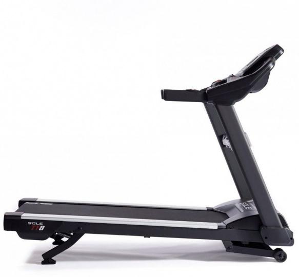 Беговая дорожка Sole Fitness TT8