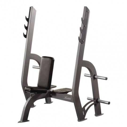 Скамейка для жима сидя X-LINE Х307