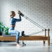 Студийный Реформер Pilates Plus