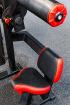 Разгибатель спины WP-3500