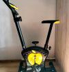 DFC Велотренажер VT-8607