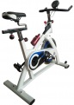 DFC Велотренажер B5250
