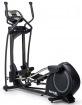 Е840 Эллиптический тренажер Sports Art