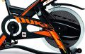 H920 Сайкл-велотренажер DUKE