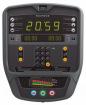 MATRIX E1X (E1X-02) Эллиптический эргометр