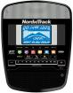 NordicTrack Домашний эллиптический тренажер E7.1